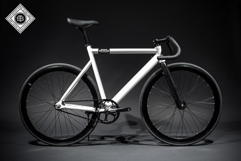 6061white-2T